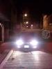Foto Thunderbir SC 6 Cil. Por camioneta cerrada