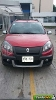 Foto Stepway impecable -12