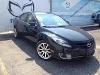 Foto Mazda 6 2012 108000