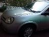 Foto Chevrolet Chevy Hatchback 2008