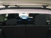 Foto Dodge Journey SXT 7 PASAJEROS 4 CIL 2012 en...