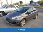 Foto 2014 Ford Fiesta en Venta