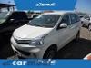 Foto Toyota Avanza, Color Blanco, 2012, Sonora