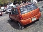 Foto Chevrolet Modelo Chevy año 2007 en Benito jurez...