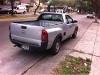 Foto Camioneta Chevrolet Tornado Modelo 2008