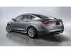 Foto Chrysler 200 modelo 2015 credito o contado las...