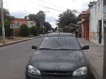 Foto Ford Courier 2003