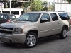 Foto Chevrolet Suburban 2007 102000