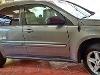 Foto Chevrolet Equinox 2005
