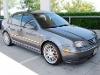 Foto Volkswagen Jetta 2005 4p Sportline Tiptronic