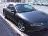 Foto Mitsubishi Eclipse 1998