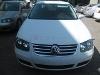 Foto Volkswagen Clásico 2014 34101