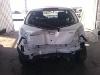 Foto Mazda 2 Sport 15