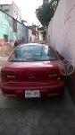 Foto Chevrolet Modelo Cavalier año 1999 en...
