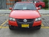 Foto Volkswagen Pointer Gt 2009 en Zacatepec,...
