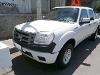 Foto Ford Ranger XL L4 2011 en Queretaro (Qro)