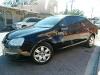 Foto Volkswagen Jetta 2007 En venta Buenas...