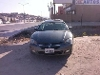 Foto Dodge stratus 2003 barato!