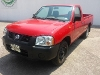 Foto Nissan Pick Up Version Especial 2014 en...