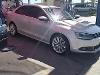 Foto Volkswagen Jetta diésel 2012