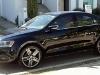 Foto Volkswagen Jetta A6 2013 65000