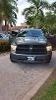 Foto Dodge ram 2500 4x4 2010
