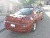 Foto Eclipse 2000 barato