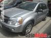 Foto Chevrolet equinox ls tela 3.4L A 2006
