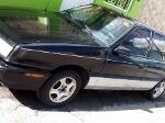 Foto Chrysler Modelo Shadow año 1992 en Gustavo a...