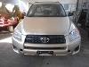 Foto Toyota RAV4 2012 64597