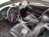 Foto Mustang GT Convertible -95