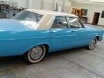 Foto 1967 Ford Galaxie 500 en Venta