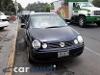 Foto Volkswagen Polo en callejon chichinantla # 23...