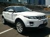 Foto Land Rover Evoque 5p Prestige 2.0 aut 13