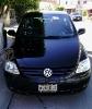 Foto Volkswagen LUPO Comfortline