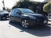 Foto Mazda 3 hatchback vendo o cambio ofrece! 4300