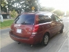 Foto Nissan quest version 3.5S 2005