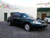 Foto Honda Civic Coupe DX 2000