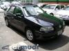 Foto Volkswagen Pointer 2002, Color Negro, Jalisco