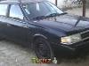 Foto Ford Topaz Sedan 1989 buenas condiciones...