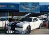 Foto Dodge Challenger En Sonora