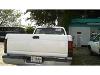 Foto Dodge ram 1500 y dodge van 1500