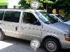 Foto Grand caravan -95