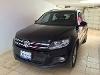 Foto Volkswagen Tiguan 5p Sport & Style Tiptronic...
