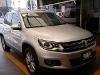 Foto Volkswagen Tiguan 2012 52890