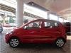 Foto I10 gl Plus Hyundai NUEVO