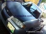 Foto Nissan sentra-lujo1 lujo 1 electrico aa dh...