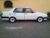 Foto Volkswagen Jetta Familiar 1989 automatico,...