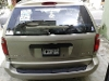 Foto Voyager minivan 2005