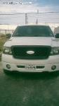 Foto Ford F 150 2005 - ford f 150 americana